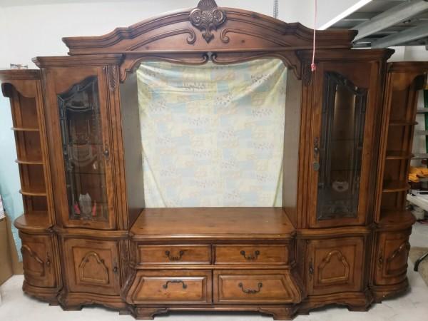 Furniture, furniture, furniture!!! Downsizing, must sell.