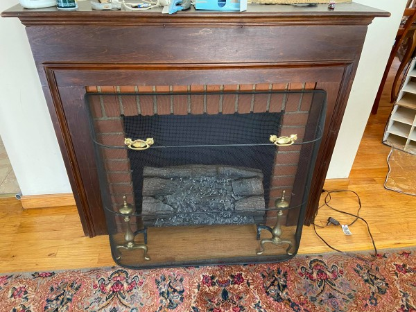 Estate Sale in Upper Nyack, NY by Appointment Only