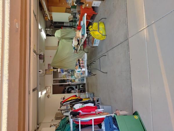Estate Sale/Garage Sale