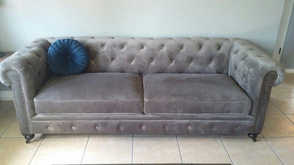 Home Staging Furniture Sale(All New)