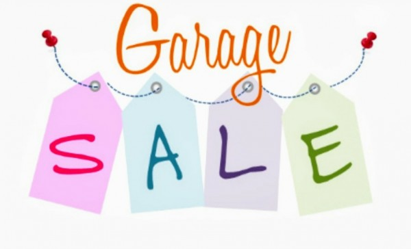 Multi-family Summer Blowout Sale!