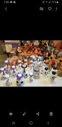Craft and Yard Sale