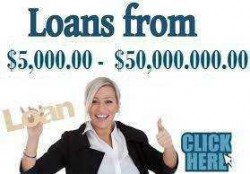 TESTIMONY ON HOW I GOT A LOAN FROM MR FRANK ROGERS
