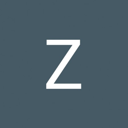 Zackary Rhines