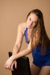 Sally Marella